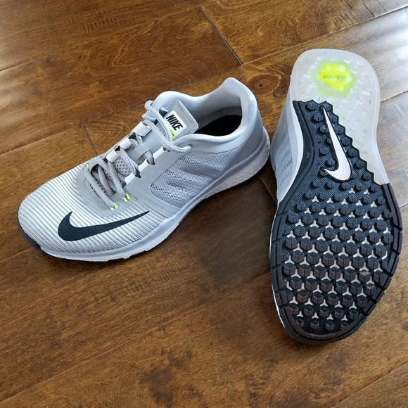 official photos b62c9 3b2ff Nike Zoom Speed Trainer Men s Training Shoes. M 5b3e75213e0caa282867dc73